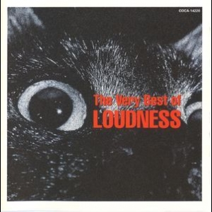 The Very Best Of Loudness