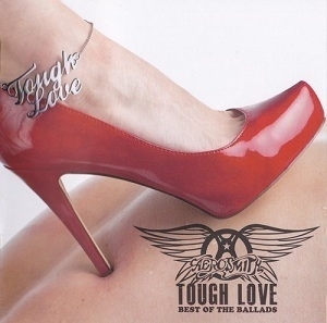 Tough Love - Best Of The Ballads