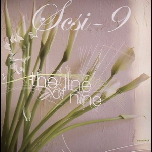 The Line Of Nine [KOMPAKT CD 51]