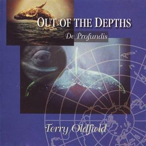 Out Of The Depths (De Profundis)