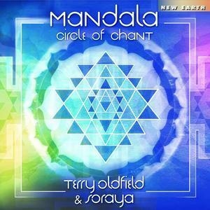 Mandala (Circle of Chant)