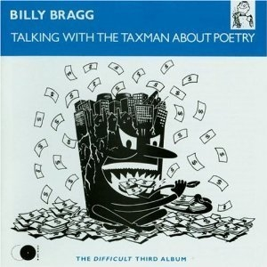 Talking With The Taxman About Poetry (CD1)(Remastered 2006)