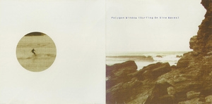 Surfing On Sine Waves (2001 Reissue)