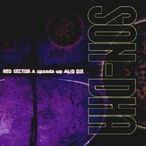 Red Sector A Speeds Up Alio Die