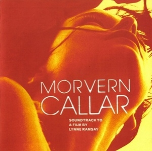Morvern Callar (original Soundtrack) [warp Cd 98]