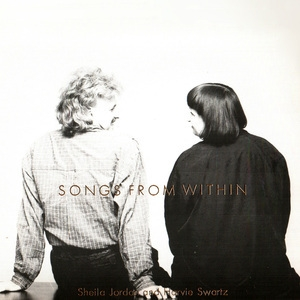 Songs From Within
