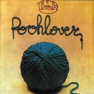 Poohlover (1990 Reissue)