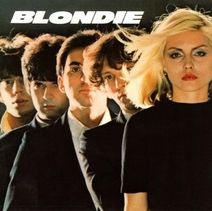 Blondie (remastered)