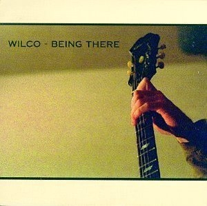 Being There (CD2)