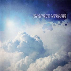 Kisses From The Clouds (CD1)