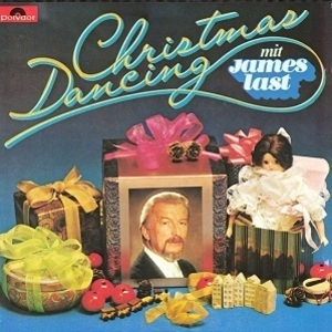 Christmas Dancing (1983 Reissue)