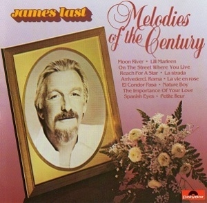 Melodies Of The Century (1988 Reissue)