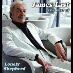 The Best Of (Lonely Shepherd)