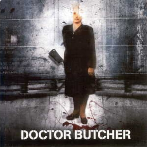 Doctor Butcher (Bonus Disc)