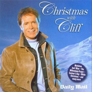 Christmas With Cliff
