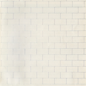 The Wall (Japanese Edition, CD2)