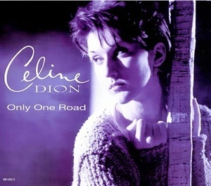 Only One Road [CDM]