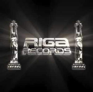 Riga Records