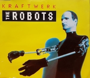 The Robots [CDS]