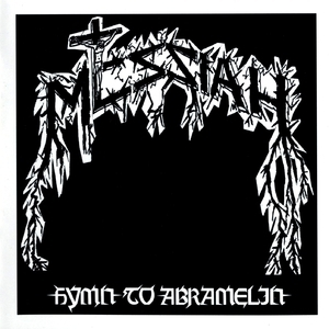Hymn To Abramelin (Remastered 2002)