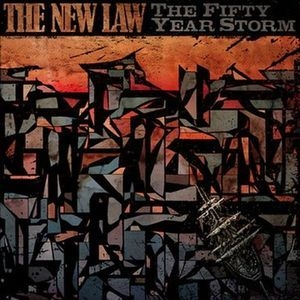 The Fifty Year Storm
