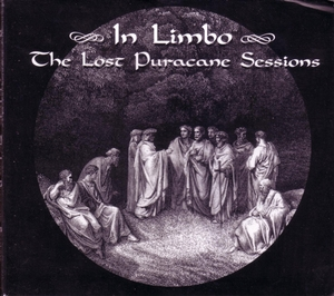 In Limbo - The Lost Puracane Sessions