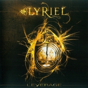 Leverage (Limited Edition)