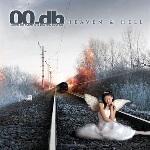 Heaven & Hell (CD1)