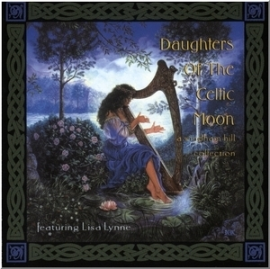 Daughters Of The Celtic Moon