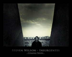 Insurgentes (Deluxe Edition, CD1)