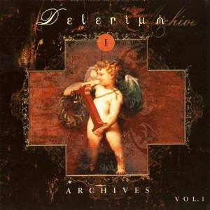 Archives Vol 1 (2CD)