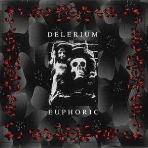 Euphoric (maxi-single)