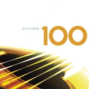Best Guitar 100 (CD1)