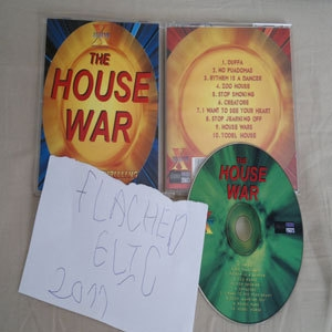 The House War