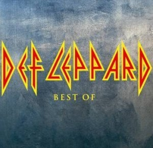 Best Of (Limited Edition)(cd1)