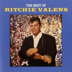 The Best Of Ritchie Valens