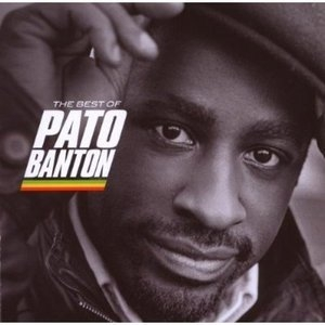 Pato Banton - The Best Of