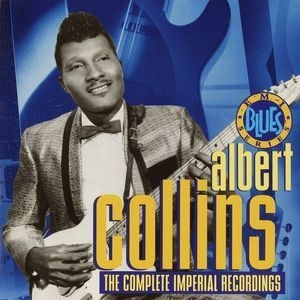 The Complete Imperial Recordings Cd1