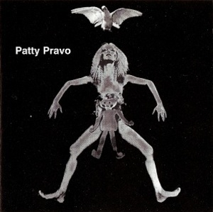Patty Pravo Volume 3 (1998 Reissue)
