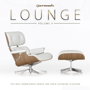Armada Lounge Vol. 4 (CD2)