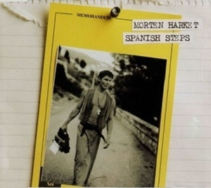 Spanish Steps [CDS]