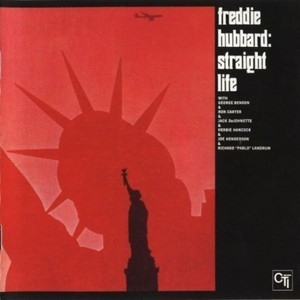 Straight Life (Records 40th Anniversary Edition - Original Recording Remastered)
