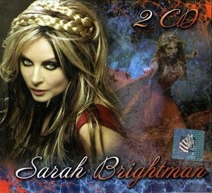 Sarah Brightman (CD1)