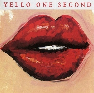 One Second (1989 Reissue)
