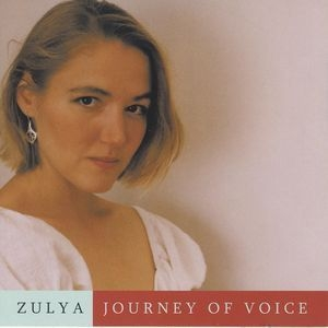 Journey Of Voice