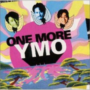One More YMO (LIVE)