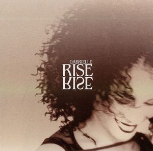 Rise (Special Edition)