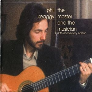 The Master And The Musician (30th Anniversary Edition)(CD2)