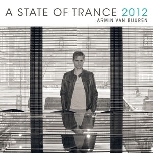 A State Of Trance 2012 (mixed By Armin Van Buuren) Cd1 On The Beach