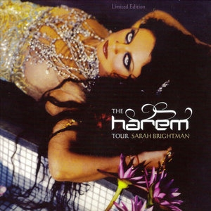 The Harem Tour (Limited Edition)
